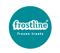Frostline Frozen Treats
